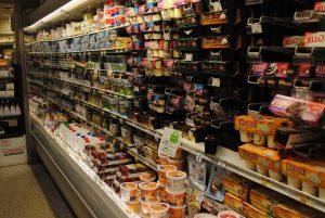 supermarket-732278_1920