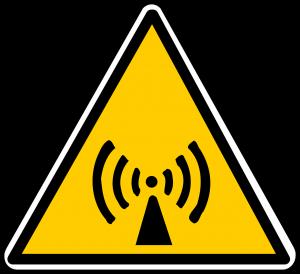 warning-24047_1280