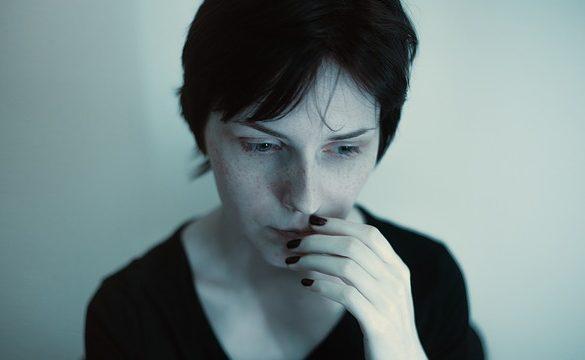 soigner dépression
