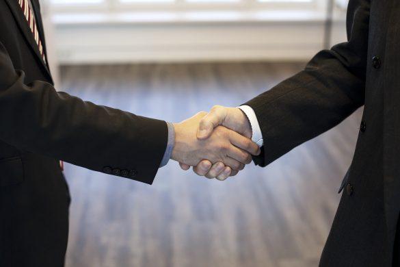 rupture conventionnelle de contrat de travail