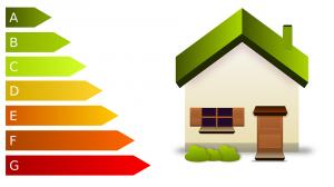 normes environnementales maison neuve