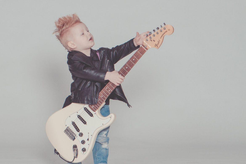 Quelles activités développent l'enfant ?